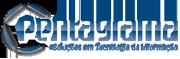 Pentagrama - Soluções em Tecnologia da Informação