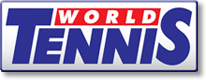 World Tennis Loja Virtual